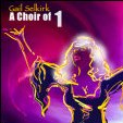 Choir of One! CD Cover